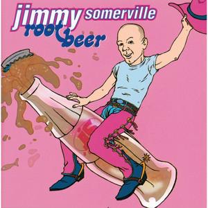 Root Beer album