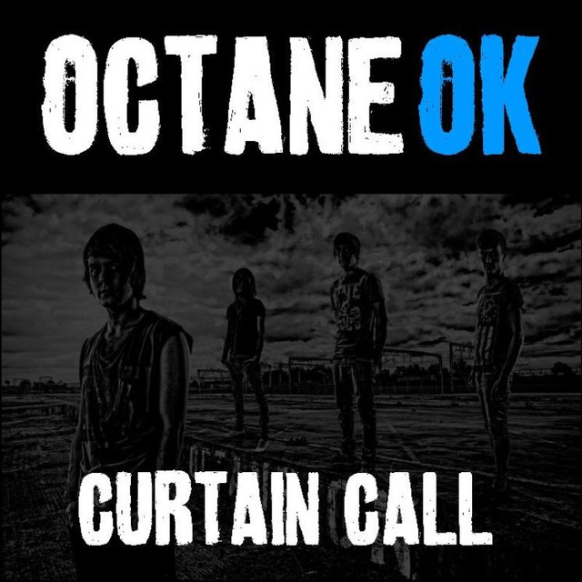 Octane OK tickets and 2019 tour dates