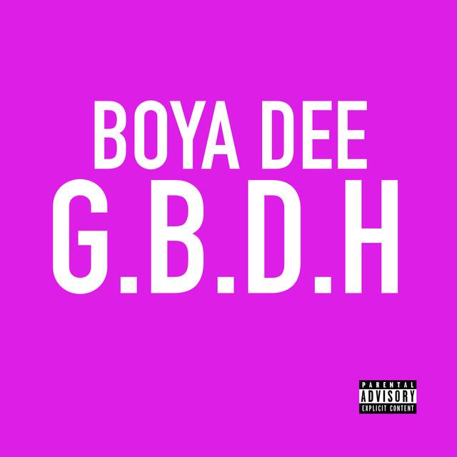 Boya Dee