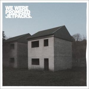 These Four Walls album