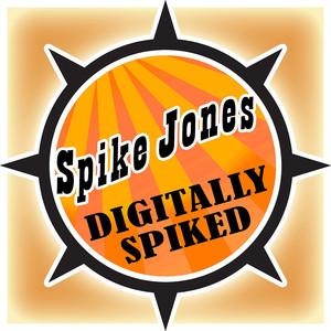 Digitally Spiked album