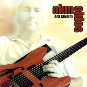 Ara Taksim Albümü