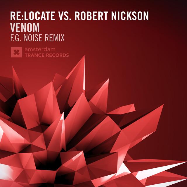 Venom (F.G. Noise Remix)