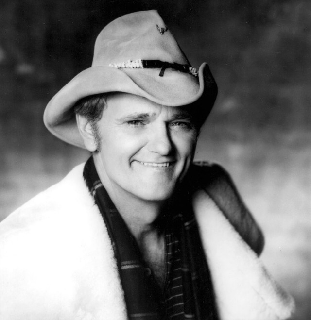 Jerry Reed Careless Love cover
