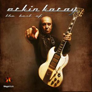 The Best of Erkin Koray Albümü