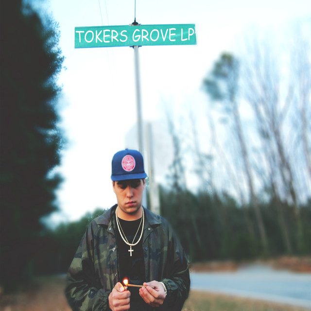 Tokers Grove