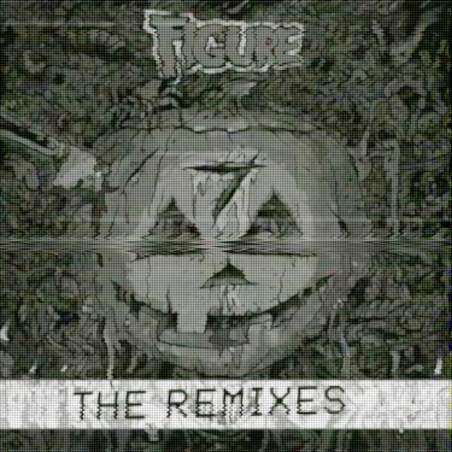 Monsters 7 Remixes