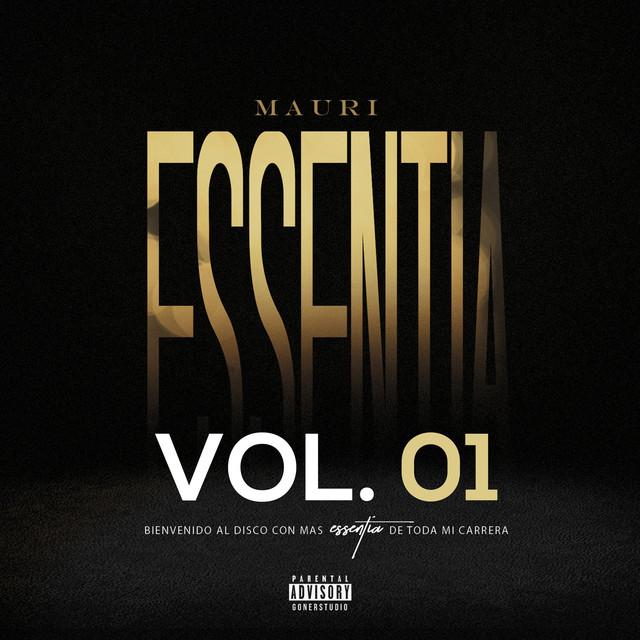 Essentia Vol 1