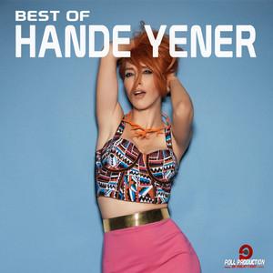 Best of Hande Yener Albümü
