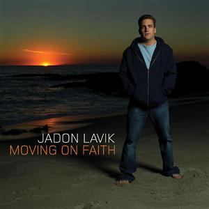Moving on Faith album