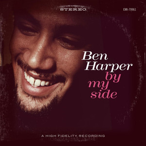 By My Side  - Ben Harper