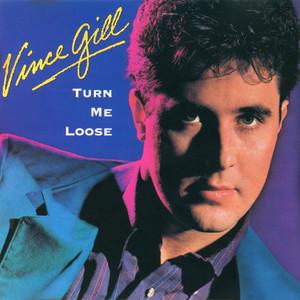 Turn Me Loose album