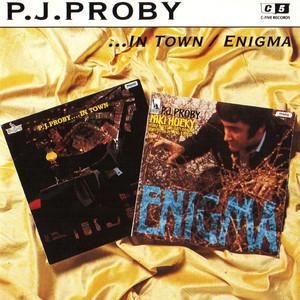 In Town / Enigma album
