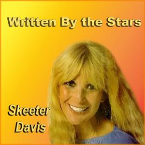 Written By the Stars album