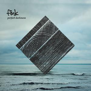 Perfect Darkness album
