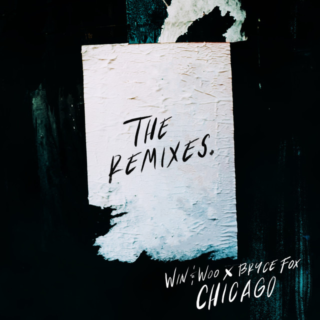 Chicago (Remixes)