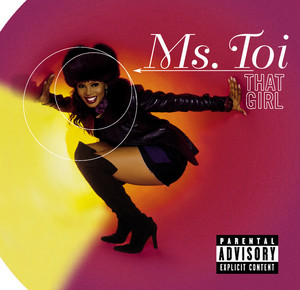 That Girl album