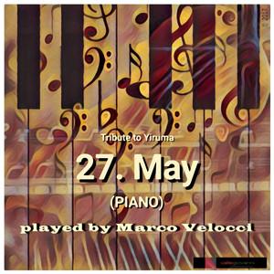 27. May Albümü