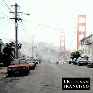 San Francisco album