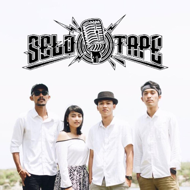 free download lagu Mengalah gratis