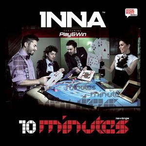 10 Minutes (Remixes) Albümü