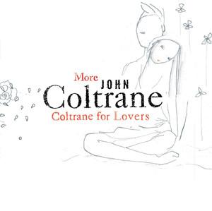 More Coltrane for Lovers album