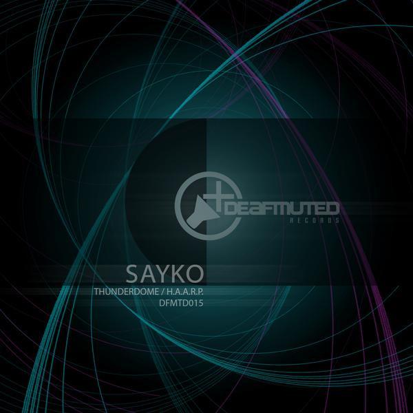Sayko