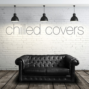 Chilled Covers Albumcover