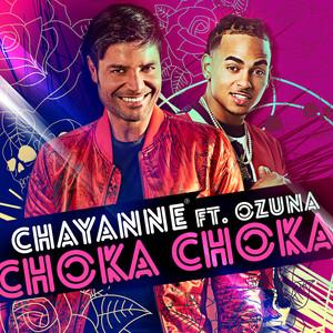 Choka Choka - Chayanne