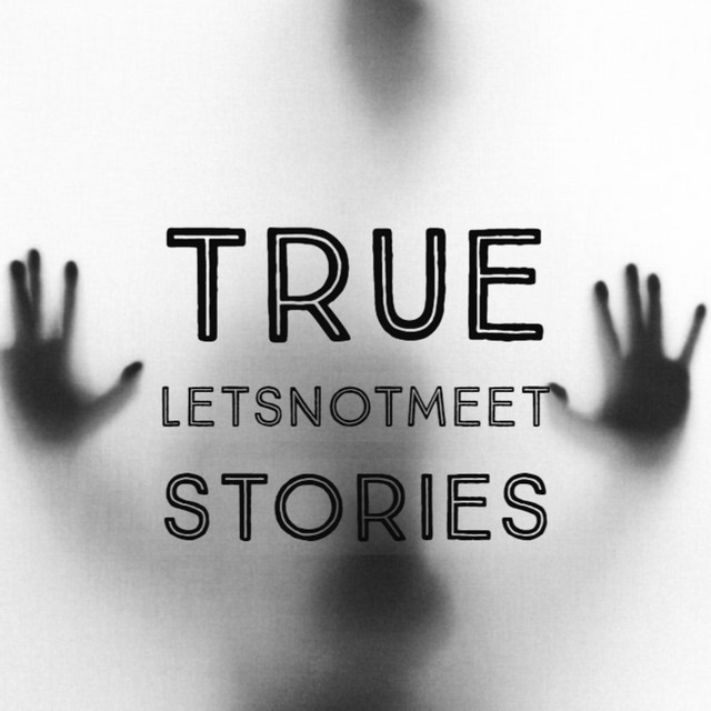True Letsnotmeet Stories From Reddit Episode 1 Devil Sgaze Podcast On Spotify These are stories from reddit, all credit goes towards the victims who have shared their tales. open spotify com