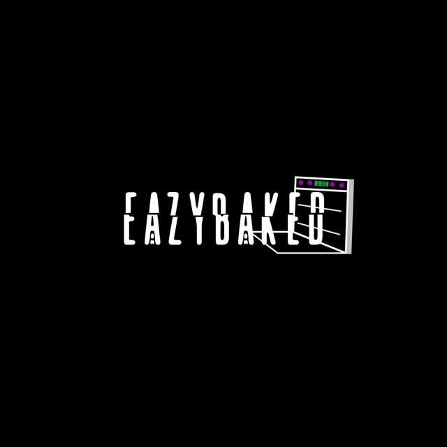Eazybaked