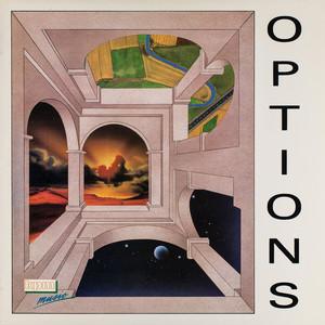 Options album