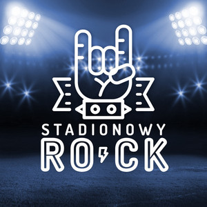 Stadionowy rock