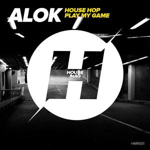 House Hop / Play My Game Albümü