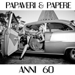 Papaveri e papere Vol. 1 Albumcover