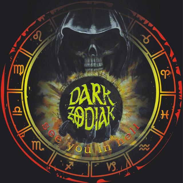 Dark Zodiak