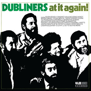 At It Again! [2012 - Remaster]  - Dubliners