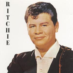 Ritchie album