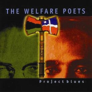 Blues Project album