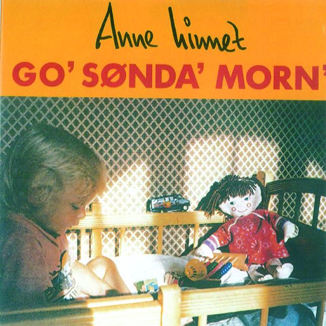 Go' Sønda' Morn'