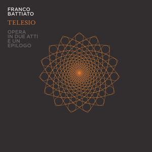 Telesio album