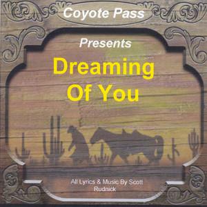 Coyote Pass