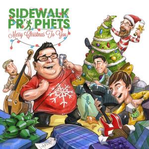 Merry Christmas to You album