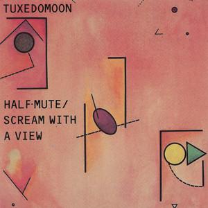 Half-Mute album