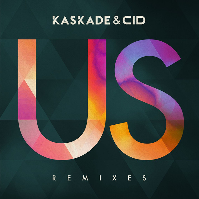Us (Remixes Pt. 2)