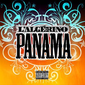 Panama Albümü