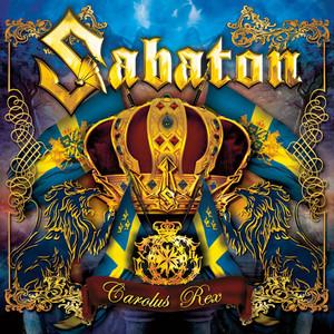 Carolus Rex - Sabaton