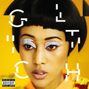Glitch album