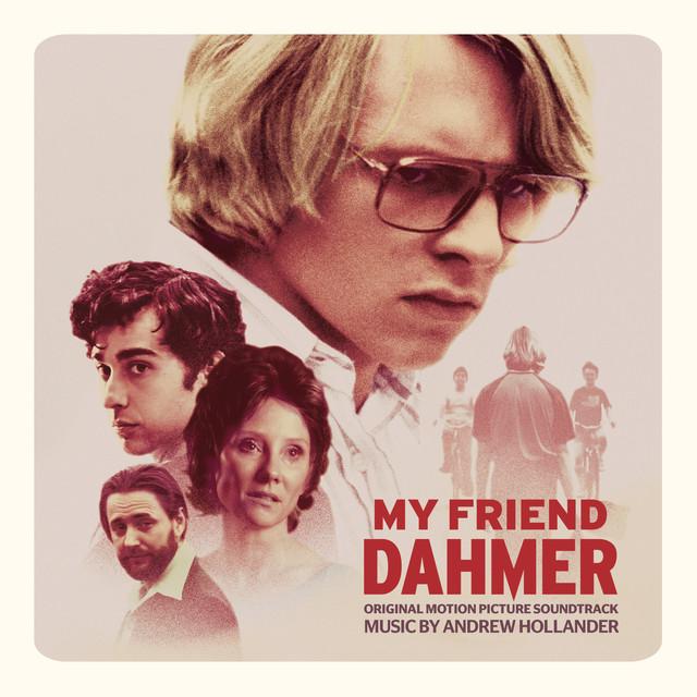 my friend dahmer full movie watch