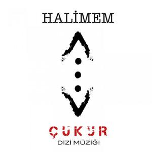 Halimem (Çukur Dizi Müziği) Albümü